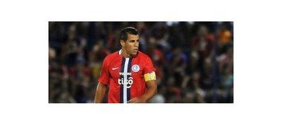 Carlos Bonet rescinde su vínculo con Cerro Porteño