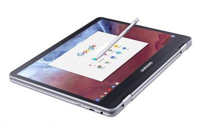 Las laptops más relevantes presentadas en el CES