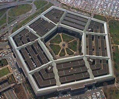 Pentágono: Trump debe mantener la OTAN y alianzas en Asia