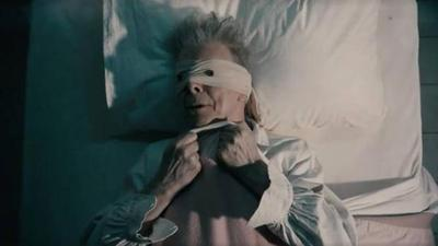 Bowie supo que su cáncer era terminal tres semanas antes de morir