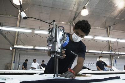 Unas 40 empresas extranjeras se instalaron en Paraguay en 2016