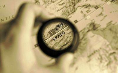 Bank of America advierte de la  ''vulnerabilidad'' de la economía española pese a recuperación