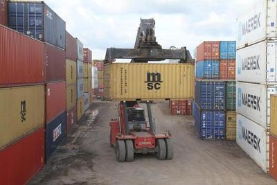 Comercio exterior fue el principal factor de crecimiento en el 2016