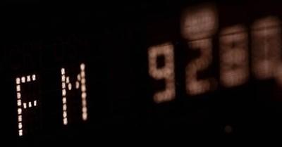 Noruega es el primer país del mundo en apagar su señal de FM