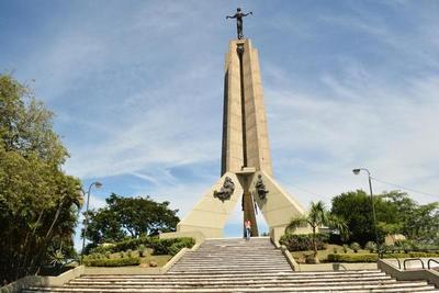 Crearán división para monumentos