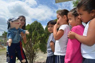 Lanzan beca para curso de Ciencias Sociales en Israel