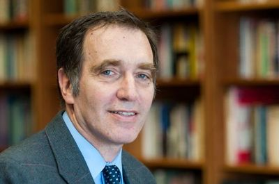 Economista uruguayo es elegido jefe del BM para América Látina