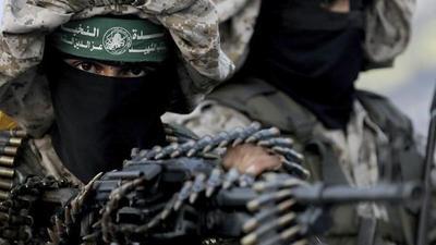 Hamás utilizaba perfiles de mujeres falsos para hackear el teléfono de soldados de Israel