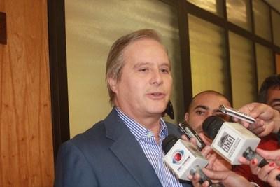 Aumentaron los impuestos y las mejoras públicas no se ven en Asunción, reclaman