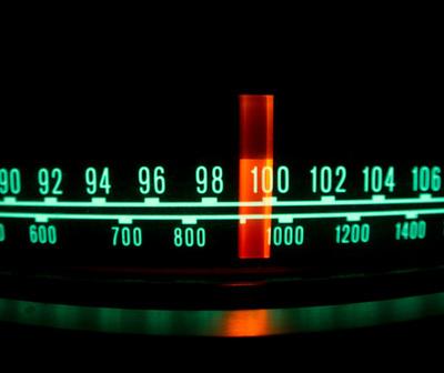 Noruega, primer país del mundo en apagar su señal de FM