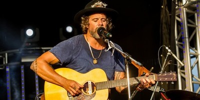 Ofrecen shows musicales  para la ciudad veraniega
