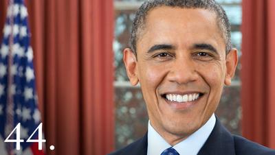 ¿Qué hará Barack Obama cuando deje la presidencia de Estados Unidos?