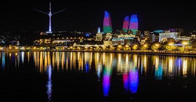 Azerbaiyán fue el nuevo mercado operativo para la carne bovina