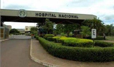 Hospital de Itauguá tendrá varias mejoras