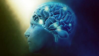 ¿Cuál es la relación entre la presión psicológica y los ataques al corazón?