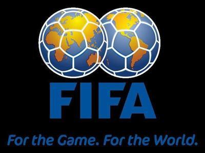 El deporte kuwaití busca cortar cabezas a responsables