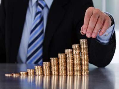 Conozca qué hay detrás de los elevados salarios de CEOs