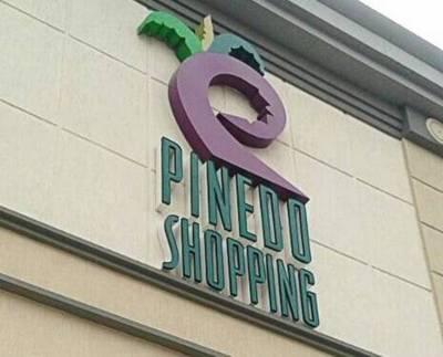 Ante 'capricho' de shopping, analizan suspender los sorteos por dos años