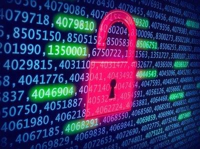 Consejos para proteger su vida digital