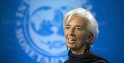 El FMI teme que se desaten guerras comerciales en la era Trump