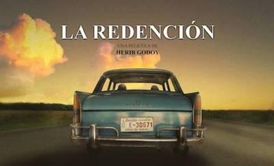 """Comienza el rodaje de nuevo film paraguayo: """"La Redención"""""""