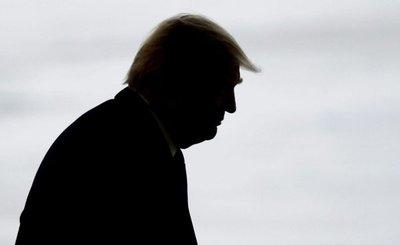 Diputados urgen diálogo con legisladores EEUU por asunción de Trump