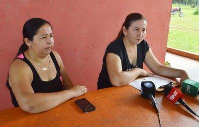 Familia Urbieta anuncia que ya consiguió dinero para rescate y aguarda liberación