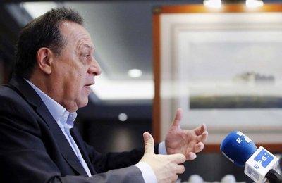 Argentina ahora aspira a ser nexo entre Mercosur y Alianza del Pacífico