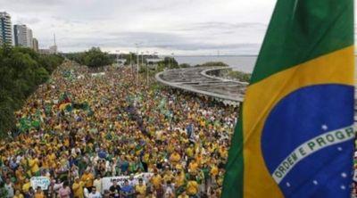 Privatización en Brasil atrae a grupos españoles y alemanes