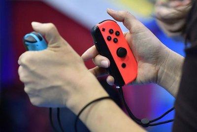 Nintendo Switch, la consola que busca cambiar las reglas del juego