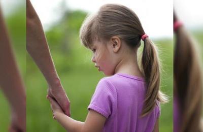 Las 10 frases que los padres jamás le deberían decir a sus hijos
