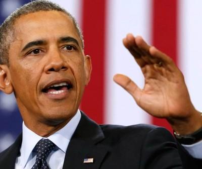 EEUU. Obama dará su última rueda de prensa como presidente
