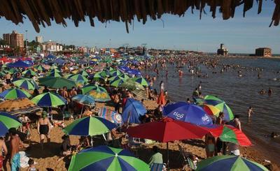 Paraguay se muestra como destino para inversión turística