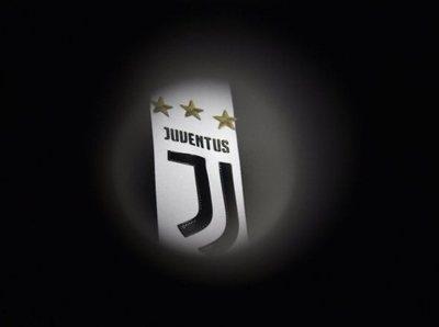 La nueva Juve