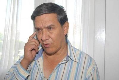 """""""Pakova"""" asegura que no hay votos para enjuiciar a Cartes"""