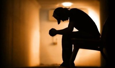 Adolescente que fingió su secuestro deberá pagar por sus actos, aseguró la fiscal