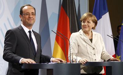 UE hace saber que está unida y no necesita sus consejos