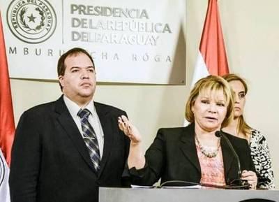 Los multimillonarios paraguayos compran cuadros, joyas, barcos y aviones para pagar menos impuestos