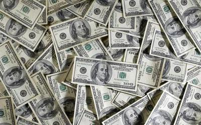Incertidumbre hace retroceder el dólar en Paraguay