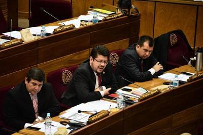 ANR intensificará control de listas de firmas en campaña proenmienda