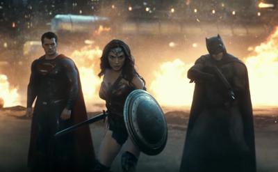 """""""Zoolander 2"""" y """"Batman vs. Superman"""" con más nominaciones a los Razzie"""