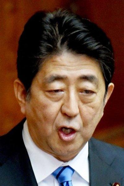 Socios de TPP abren las puertas a China