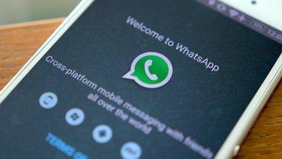 Cómo se investiga la denuncia por un supuesto delito cometido por WhatsApp