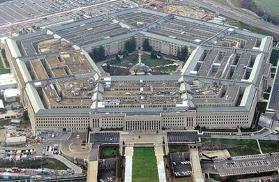 Jefe del Pentágono afirma que EE UU busca frenar a Corea del Norte
