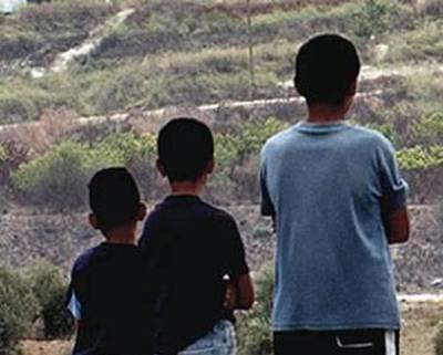 Cruz Roja y SNNA firman convenio para garantizar vigencia de los derechos de menores