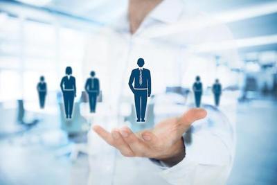 Vital rol de los RRHH en el uso del tiempo, talento y energía de los empleados