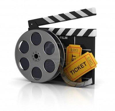 Moustruos buenos y llamadas malditas en los cines del país