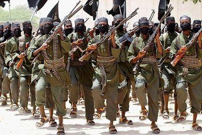 Al Qaeda retomó control de tres localidades en Yemen