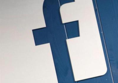 Facebook y Google se alían con prensa francesa contra noticias falsas