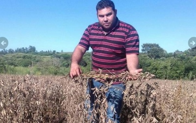 MAG incentiva producción en Itapúa